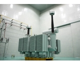 500kV ONAN power transformer(100-1000MVA)