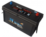 SAIL 100-250AH marine battery
