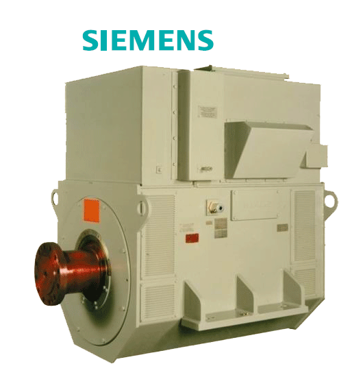 Siemens high voltage generator (11000V,50Hz)