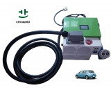 12KW Portable Fast DC Charger for Electric car